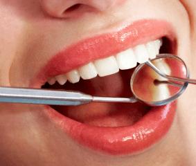 Dentalhygiene - www.zahnarzt-budapest.eu