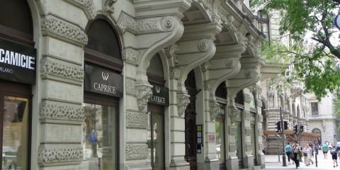 Andrássy-Straße_www.zahnarzt-budapest.eu