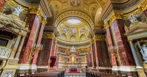 Basilika_Sankt_Stefan_www.zahnarzt-budapest.eu