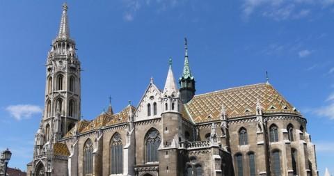 Matthiaskirche_www.zahnarzt-budapest.eu