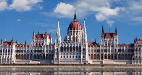 Parlament_www.zahnarzt-budapest.eu